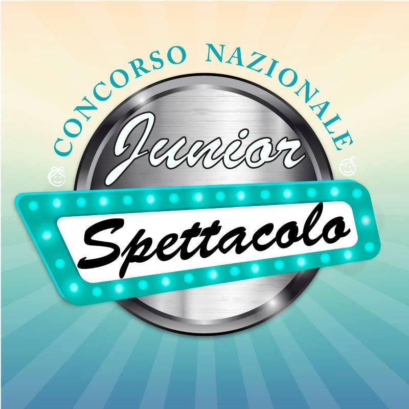 Casting bambini per concorso nazionale junior spettacolo - Divo nerone casting ...