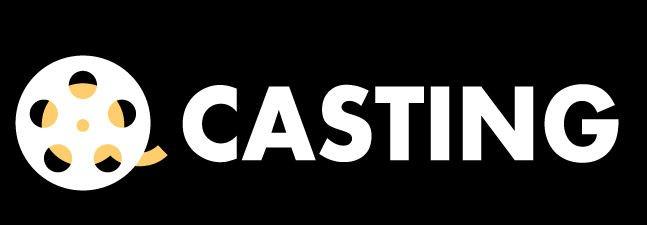 casting4