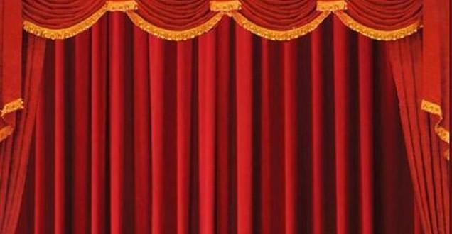 teatro-sipario-chiuso